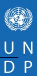 UNDP-Logo-Blue-Large
